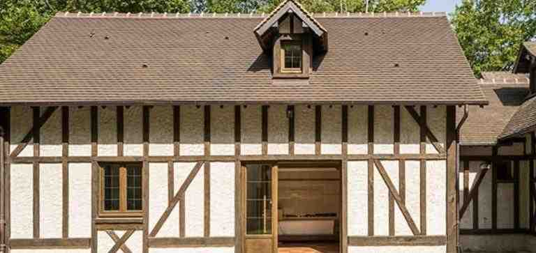 Combien coute la rénovation de 100m2 de toiture ?