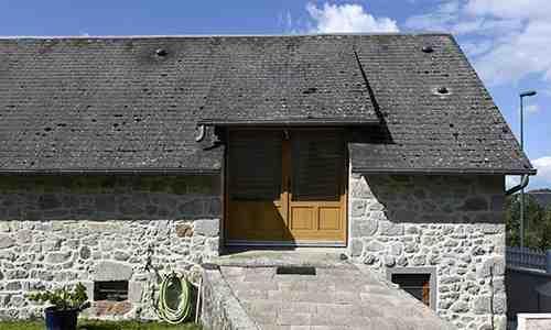 Quel surface de toiture pour une maison de 100m2 ?