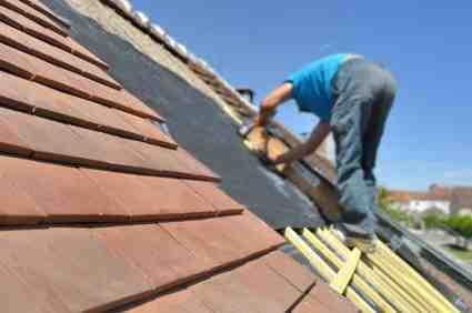 Quelles aides pour renover une toiture ?