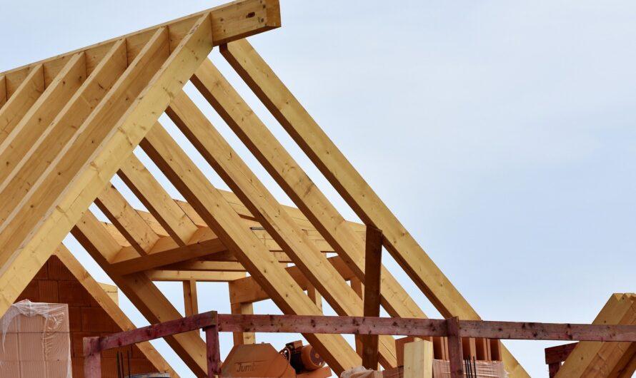 Quel est le tarif d'une toiture de 100 m2?